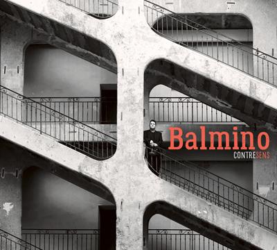 Couv-Balmino