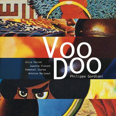 VOODOO-PGordiani