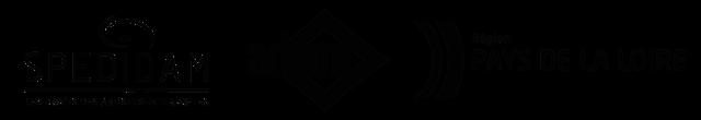 logo-SpedidamAdamiRegion